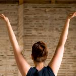 Free Weekly Yoga Class for the School of Architecture