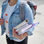 Summer 2019: Teaching Mindfulness in School — EDIS 5013-500