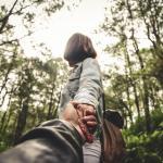 Fall 2019: Mindful Facilitation and Leadership — KINE 1060