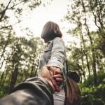 Fall 2020: Mindful Facilitation and Leadership — KINE 1060