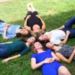 Contemplation@UVA Meeting & Practice (Student-led)