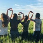 Contemplation@UVA Weekly Meeting (Student-led Program) - Clemons