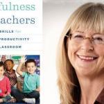 Fall 2020: Mindfulness for Teachers — EDIS 5012