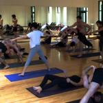 Mysore (Individually catered yoga classes)