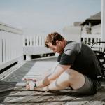 Clemons 6 Week Fundamentals of Yoga Beginner Series