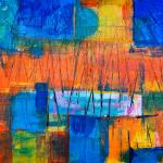 Fall 2019: Ordinary to Extraordinary: How the Arts Transform Life — COLA 1500-014