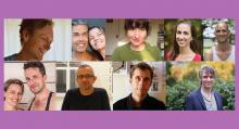 Practice and Process: Conversations With Esteemed Yoga Teachers - Q&A